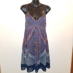 American Eagle Outfitters sz 6 Dress